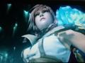 [game][FF][ライトニング][腋]