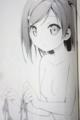[manga][変態王子と笑わない猫][変態王子漫画][お米軒][乳首]