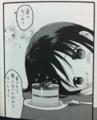 [manga][your dog][吉井歩][関谷あさみ]
