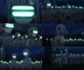 [とある][とある科学の超電磁砲][御坂美琴][御坂妹][妹達(シスターズ)]