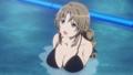 [フォトカノ][フォトカノ水着][おっぱい]大谷先生水着