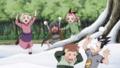 [NARUTO][NARUTOロリ]春野サクラちゃんロリ画像