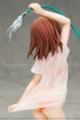 [figure][とあるfigure][とある][とある科学の超電磁砲][御坂美琴][とある水着][濡れ][透け][figure後ろ姿]