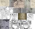 [manga][ニセコイ][ニセコイ原作][いっぱい]桐崎千棘
