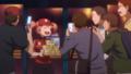 [gif][はたまgif][はたらく魔王さま!]佐々木千穂 写メ撮られ