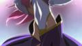 [gif][ガンダムSEEDgif][ガンダムSEED][くるくる][透け][股間]種運リマスター10話 ミーア股間