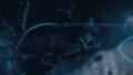 [gif][B★RSgif][B★RS][アクション]ブラック★ロックシューター、チャリオット