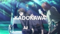 [RDG][肩枕][赤面][エンドカード・提供]12話 鈴原泉水子、相楽深行