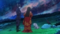 [RDG][わんこ][しょんぼり]しょんぼりケモノ画像