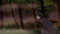 [gif][RDGgif][RDG][わんこ][走る]高柳(犬柳)