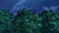 [gif][ハヤテのごとくgif][ハヤテのごとく!][アクション]Cuties11話 桂雪路
