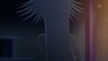 [gif][ムシブギョーgif][ムシブギョー][ムシブギョーお風呂][脱げ]蟲奉行ちゃん 脱衣