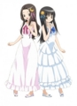 [other][ClariS][守岡英行]SECOND STORY