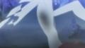 [断裁分離のクライムエ][白タイツ]エミリー・レッドハンズ