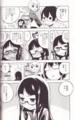 [manga][デンキ街の本屋さん][水あさと][びくん]先生さん
