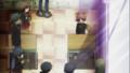 [gif][バカテスgif][バカとテストと召喚獣][うわぁ…]島田美波