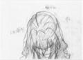 [gif][とらドラ!gif][とらドラ!][逢坂大河][表情][赤面][告白][作画・原画・コンテ]