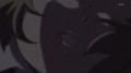 [シンフォギア][立花響][くちびる]唇が色っぽい