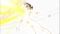 [シンフォギア][立花響][腋][シンフォギア腋]