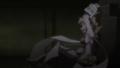 [gif][シンフォギアgif][シンフォギア][立花響][腋][シンフォギア腋]
