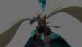 [シンフォギア][立花響][お尻]
