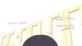 [gif][物語シリーズgif][物語シリーズ][物語シリーズセカンド][猫物語][羽川翼][猫物語OP][OP]