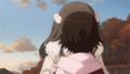 [gif][たまゆらgif][たまゆら][沢渡楓][三谷かなえ][ちゅう]
