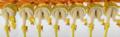 [figure][プリキュアfigure][スイートプリキュア][調辺アコ][figureぱんつ][figureあし]キュアミューズフィギュア パニエはずせばパンツ見える