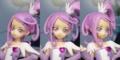 [figure][プリキュアfigure][ドキドキプリキュア][剣崎真琴]キュアソードフィギュア