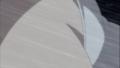 [ムシブギョー][ふんどし(火鉢)][ぱんつ]26話