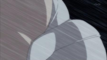 [ムシブギョー][ふんどし(火鉢)]