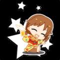 [gif][アイマスgif][アイドルマスター][シンデレラガールズ][ローディングキャラ][ちびキャラ][片桐早苗]
