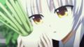 [gif][Angel Beats!gif][Angel Beats!][立華奏]