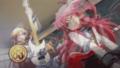 [gif][Angel Beats!gif][Angel Beats!][ユイ(AB)]