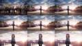 [Angel Beats!][ゆりっぺ][ED]