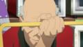[gif][勇しぶ。gif][勇しぶ。][お尻][ぱんつ][めくれ][ノヴァ・ルミナス][スカートめくり]