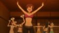 [ゴールデンタイム][腋][ゴータイ腋][ゴータイ他][ブラ]