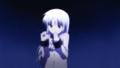 [gif][Angel Beats!gif][Angel Beats!]特別編gif 立華奏