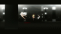 [gif][物語シリーズgif][物語シリーズ][化物語][忍野忍][蹴り][絆創膏][はいてない][くるくる]