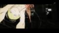 [物語シリーズ][化物語][忍野忍][腋][物語シリーズ腋]