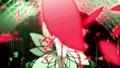 [gif][物語シリーズgif][物語シリーズ][偽物語][忍野忍][お風呂][物語シリーズお風呂]物語シリーズセカンド16話総集編3 gif