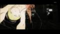 [物語シリーズ][化物語][忍野忍][はいてない][腋][物語シリーズ腋]