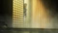 [BLOOD-C][BLOOD-C劇場版][お風呂][BLOOD-Cお風呂][更衣小夜][おっぱい][乳首]劇場版の小夜・真奈お風呂シーン画像