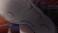 [gif][ホワルバgif][WHITE ALBUM2][蹴り][あし裏][みえない][冬馬かずさ]