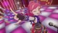 [アイカツ!][アイカツ!3D][音城セイラ][腋][アイカツ!腋][m9]
