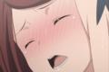 [kiss×sis][腋][kiss×sis腋][腋舐め]