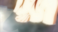 [氷菓][千反田える][氷菓温泉]