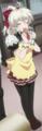 [gif][勇しぶ。gif][勇しぶ。][フィノ(勇しぶ)][うなぎパイ][もぐもぐ]