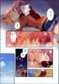 [manga][桜Trick原作][桜Trick][ちゅう]