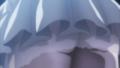 [WHITE ALBUM2][小木曽雪菜][お尻][尻肉]
